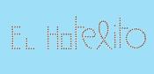 logo_azul_84175