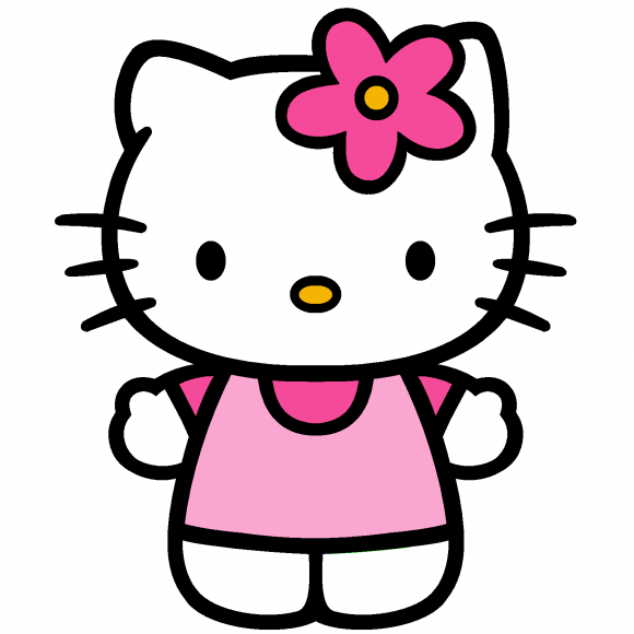 hello-kitty 1