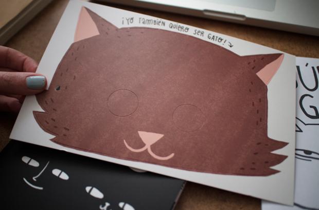 FRANNERD-el-nino-que-queria-ser-gato-7